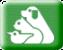 staff_icon04